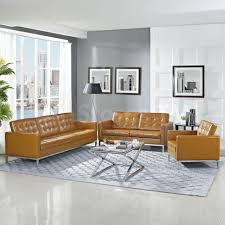 ... Charming Sofa, Loft Living Room Set Also Furniture Couch Sets And Tan  Leather Sofa Sets 936x936 ...