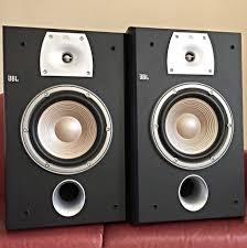 jbl northridge series. jbl n28 northridge series speakers ! jbl northridge series
