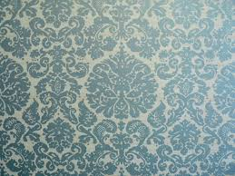 Vintage Wallpaper Patterns Simple 48 VINTAGE WALLPAPERS FOR RETRO LOOK Old Patterns Pinterest