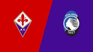 Serie A: Atalanta vs. Fiorentina Livestream, Vorschau und Vorhersage -  Moyens I/O