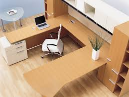 Contemporary Office Furniture Mahla Office Furniture Office Furniture Pittsburgh Pa