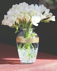 design decorating vases top chic and creative ways to decorate a vase decorating glass vases for
