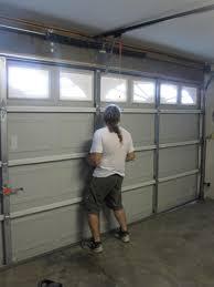 garage door torsion springs lowesDoor Have The Best Garage With The High Quality Garage Door
