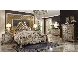 Affordable Furniture Sets ideas bedroom sets furniture intended for voguish affordable 4504 by uwakikaiketsu.us