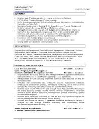 Resume Online Free Brilliant Ideas Of Change Management Resume Template Awesome 44