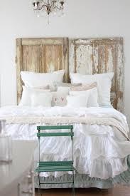 Ocean Bedroom Ocean Bedroom Decor 2017 Logonaniketcom Home Design Collection