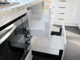Ohio Cabinet Makers Kitchen Kitchen Cabinet Maker Kitchen Cabinets Perth Cabinet