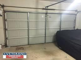 how much to install garage door opener large size of door door opener installation garage door
