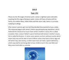 example about essay on conservation of nature conservation of nature essays hogoh pahang