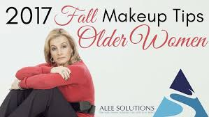cindy joseph makeup artist turned super model at age 64 has e out with her own boomers make up line and remendation for women over 50