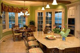 how high to hang chandelier over dining table large size of lighting ideas pictures how high