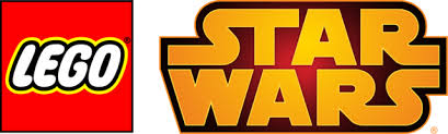 Datei:Lego Star Wars logo.png – Wikipedia