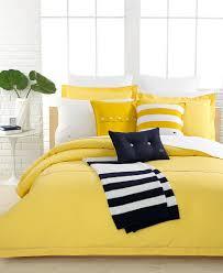 macys duvet covers macys bedding macys bed