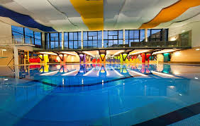 home indoor pool with slide. Modren Indoor Indoor Swimming Pool Furniture Inside Home Indoor Pool With Slide E