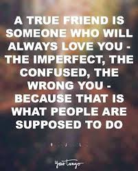 True Love Quotes Adorable Quotes About Friendship And Love With Love Quotes For Frame Perfect
