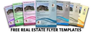 realtor flyers templates realtor flyers templates insaat mcpgroup co