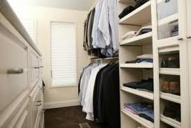 walk in closet lighting. The Size Of Your Walk-in Closet Will Dictate How Much Light You Need. Walk In Lighting