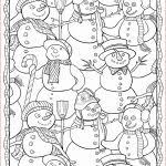 Family Coloring Pages Princess Elephant Coloring Pages For Adults