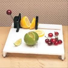 cutting board with food. Swedish Cutting Board With Food