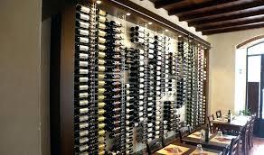 wine racks restaurant wine rack wine rack wine rack for restaurant wine glass rack for