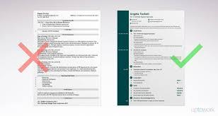 Template Free Basic Resume Templates Microsoft Word Template Easy Cv