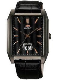 <b>Orient Часы</b> WCAA001B. <b>Коллекция</b> Dressy Elegant Gents | www.gt ...