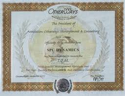dynamics spc rewarding in the field of quality management tqm   dynamics spc the system total quality management follower