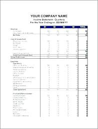 Startup Timeline Template Startup Balance Sheet Plate Cash Flow Staent From Example