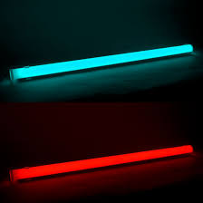 Led Color Tube Lights Led Color Tube Product Archive Light Lights Products