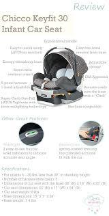 chicco keyfit 30 zip air infant car seat ventata car seat review all you need to chicco keyfit 30 zip air infant car seat ventata featuring