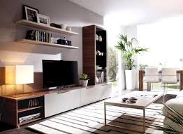tv display ideas. Delighful Display Audacious Room Storage Units Uk Ideas Modern Tv Cabinet Displayjpg With Display