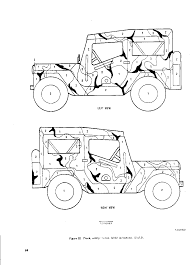 824x1150 military vehicle camouflage patterns