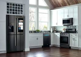 appliance reviews 2017. Simple Reviews Exotic Samsung Appliances Reviews Re Cooking  Kitchen 2017 On Appliance Reviews L