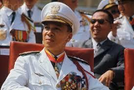 Image result for Hinh Tong Thong Thieu