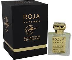 Roja <b>Scandal</b> Cologne by <b>Roja Parfums</b> | FragranceX.com