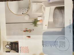 table vanity mirror. full size of interior:ikea white vanity with mirror ikea malm dressing table glass top large