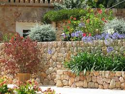 Small Picture 31 best Mediterranean Garden images on Pinterest Mediterranean