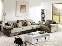 new latest furniture design. armrest covers for sofas suppliers and modern sofa set photos on furniture design new latest