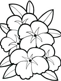 Spring Coloring Pages To Print Spring Coloring Pages To Print Spring