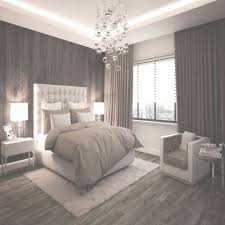 Master Bedroom Schlafzimmer In Grau Rosa Looks And Visiontherapynet