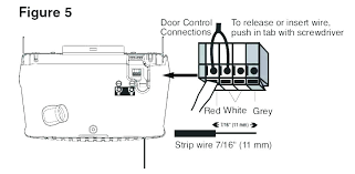 garage door sensor bypass classy garage door sensor wire sears garage door sensor bypass chamberlain garage door sensor bypass picture of all chamberlain garage door sensor garage door sensor bypass