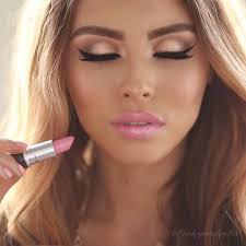 summer fresh look makeup new ideas 5