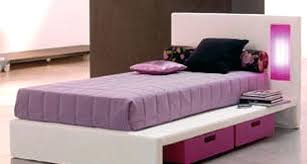 single bed designs single bed designs home design ideas single bed designs with in stan single bed designs