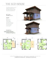 eco house plans plans for houses homes zone small house plans eco friendly homes plans australia