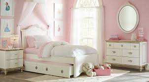 White And Wood Bedroom Decorate My House Full Bedroom Set Antique