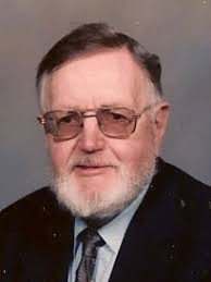 Roger Riley - Historical records and family trees - MyHeritage