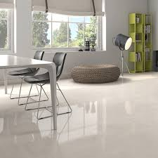 Cream Kitchen Floor Tiles Cream Kitchen Tiles Matt Or Gloss In Stock Free Samples Cosmotiles