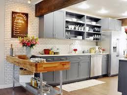Light Gray Kitchen Walls Light Grey Kitchen Cabinets Bathroom Cabinet Ideas Bathroom