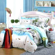 coastal collection bedding sets beach comforter themed quilt living home 2 king sheet coastal collection bedding wonderful beach house quilt