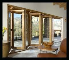 andersen patio doors amusing sliding patio doors ideas and home office decoration sliding patio doors